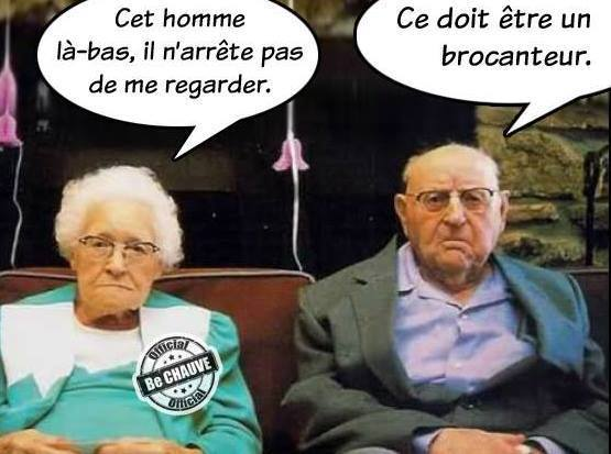 humour - Page 3 14908310
