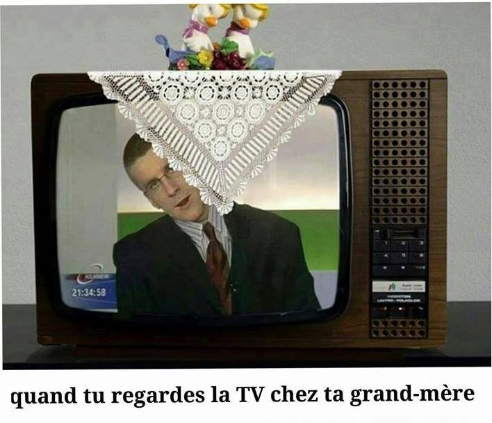 humour - Page 3 14915310