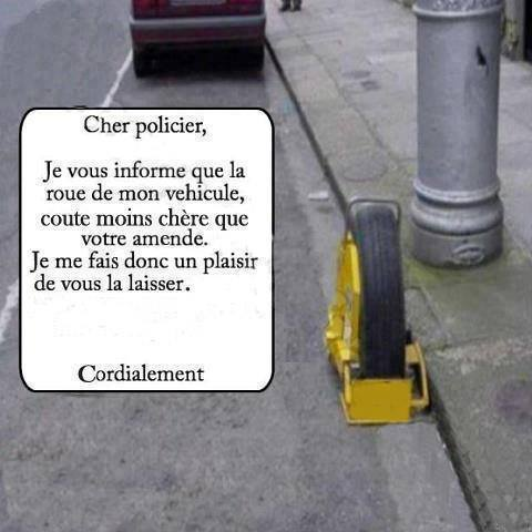 humour - Page 3 14915610