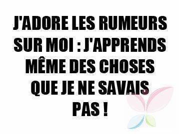 humour - Page 4 14915710