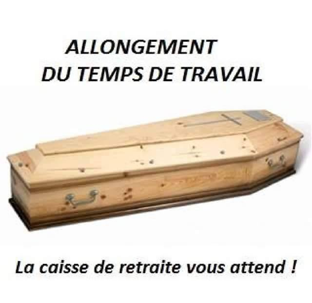 humour - Page 4 14980711