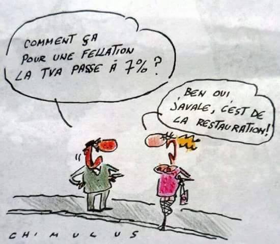 humour - Page 5 1502_111