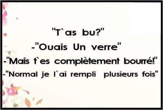 humour - Page 6 19277110