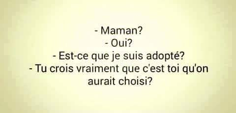 humour - Page 5 73505010