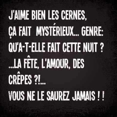 humour - Page 5 94615910