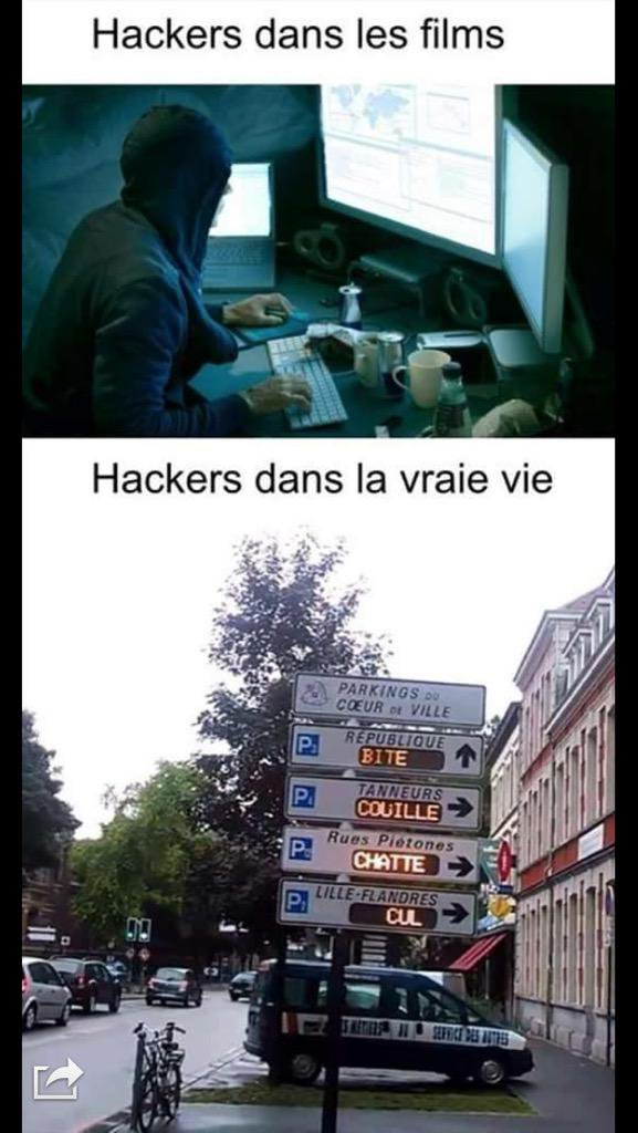 humour - Page 5 Cpq4qs10