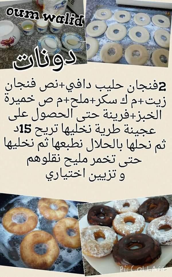 وصفات حلويات مصورة من شهيوات ام وليد F39f2011