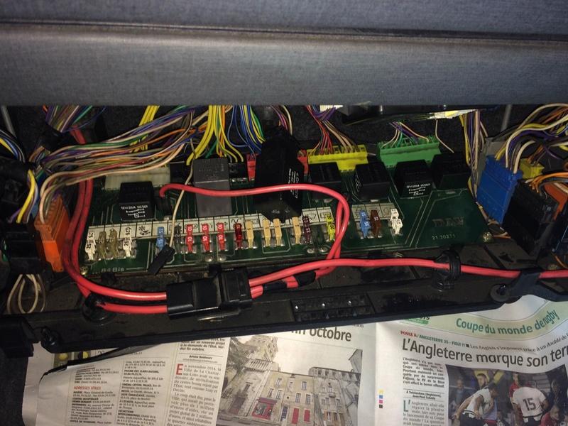 Ma R11 TXE electronic de 1985 Img_0010