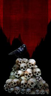 Warforum Fantasía Oscura Widcue10