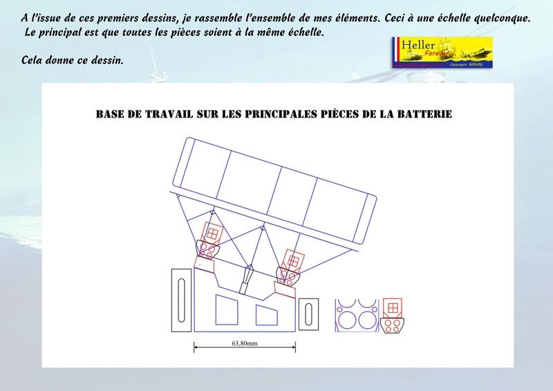 [1/400] Frégate La FAYETTE  - Page 6 Exocet10