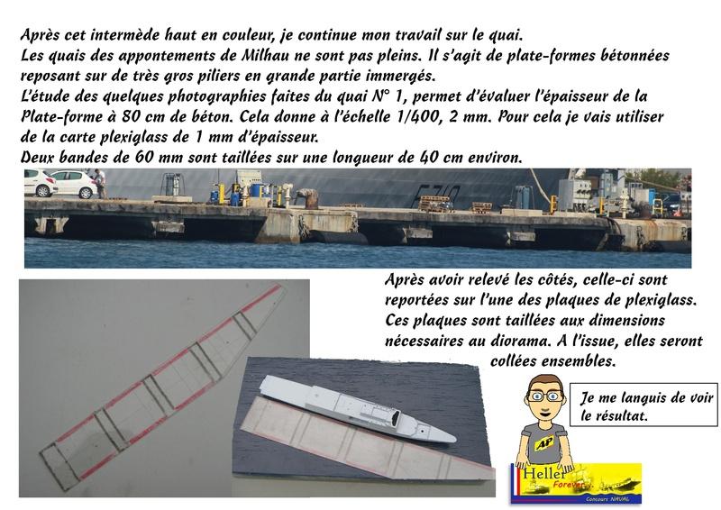 Frégate légère furtive Type La FAYETTE Réf 81035 - Page 3 La_fay21