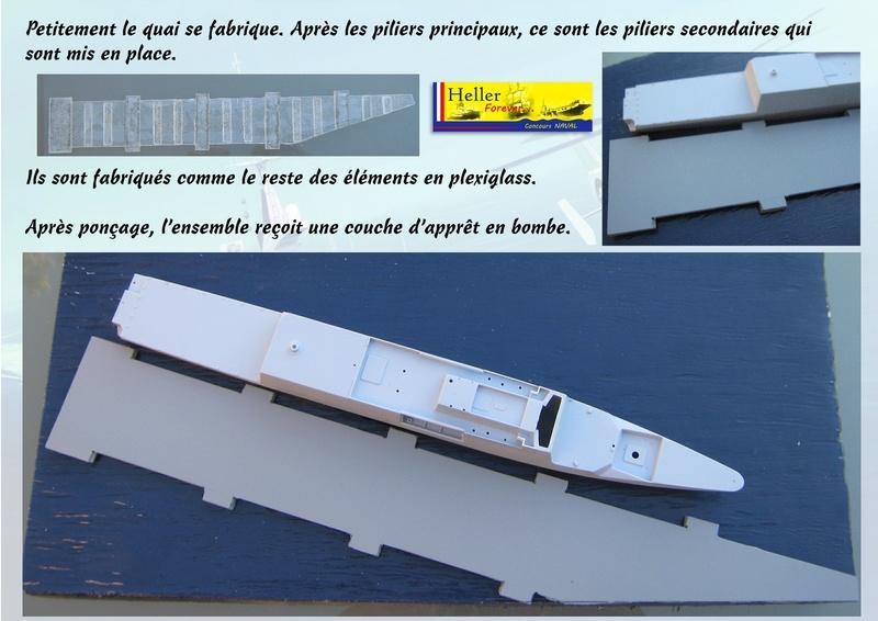 Frégate légère furtive Type La FAYETTE Réf 81035 - Page 4 La_fay25