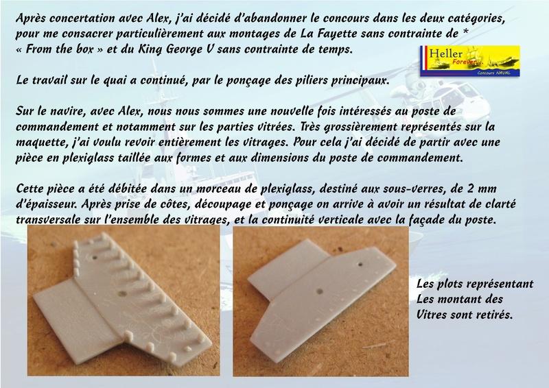Frégate légère furtive Type La FAYETTE Réf 81035 - Page 4 La_fay27