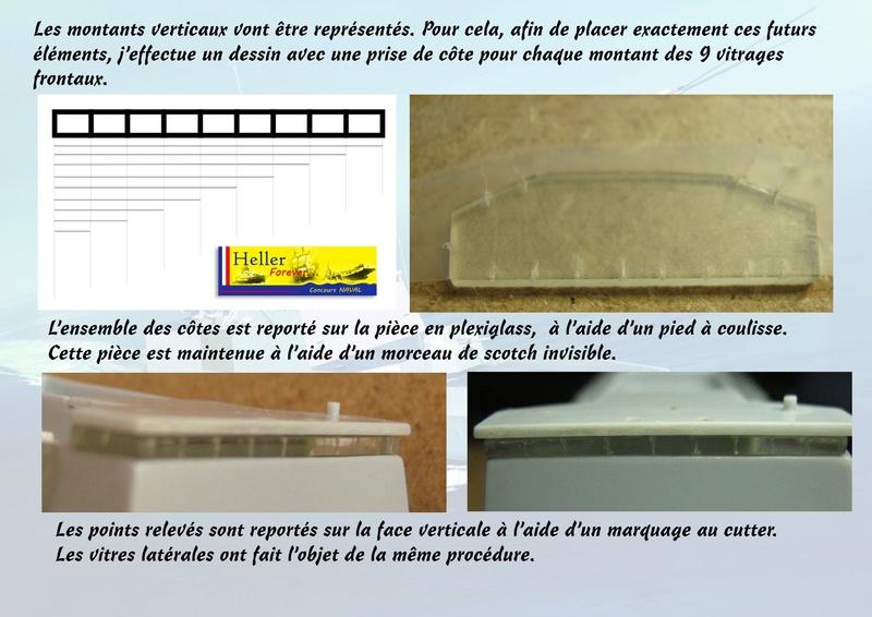 Frégate légère furtive Type La FAYETTE Réf 81035 - Page 4 La_fay33