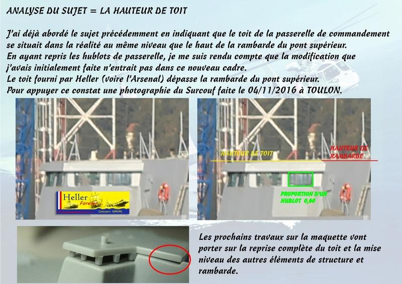 Frégate légère furtive Type La FAYETTE Réf 81035 - Page 4 La_fay37