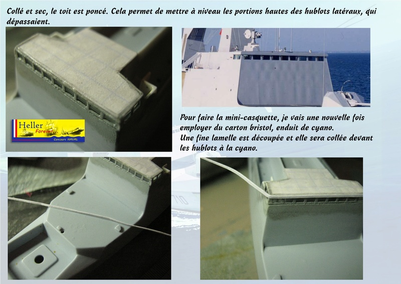 [1/400] Frégate La FAYETTE  - Page 5 La_fay39
