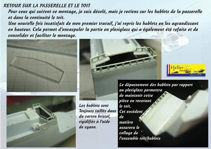 [1/400] Frégate La FAYETTE  - Page 5 La_fay40