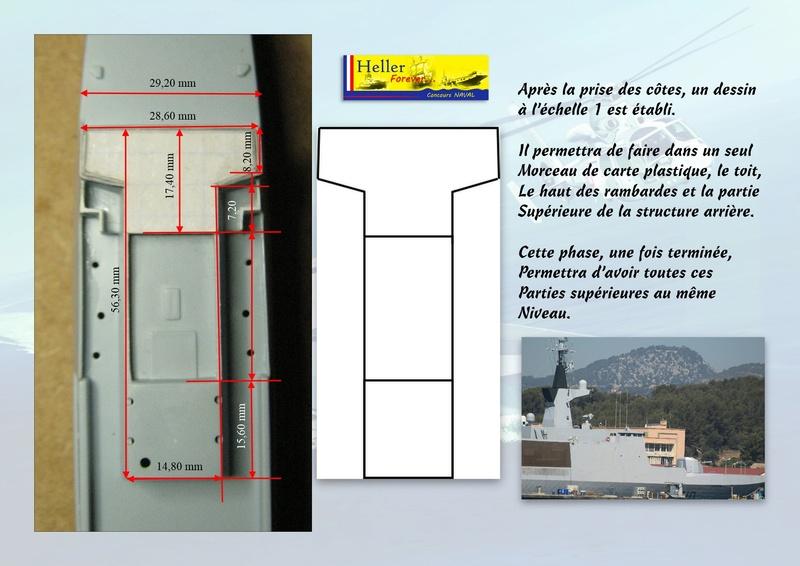 [1/400] Frégate La FAYETTE  - Page 5 La_fay42