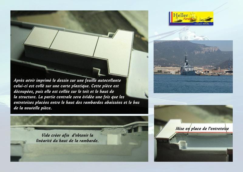 [1/400] Frégate La FAYETTE  - Page 5 La_fay46