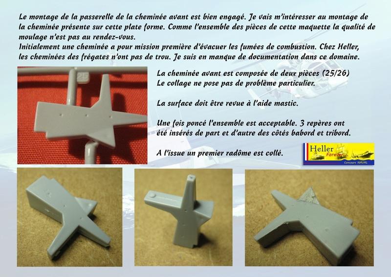 [1/400] Frégate La FAYETTE  - Page 5 La_fay47