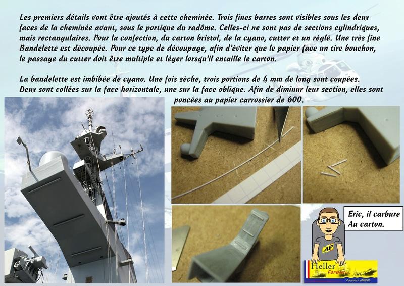 [1/400] Frégate La FAYETTE  - Page 5 La_fay48