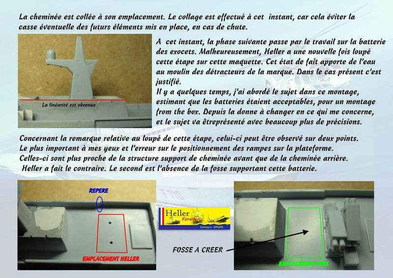[1/400] Frégate La FAYETTE  - Page 5 La_fay49