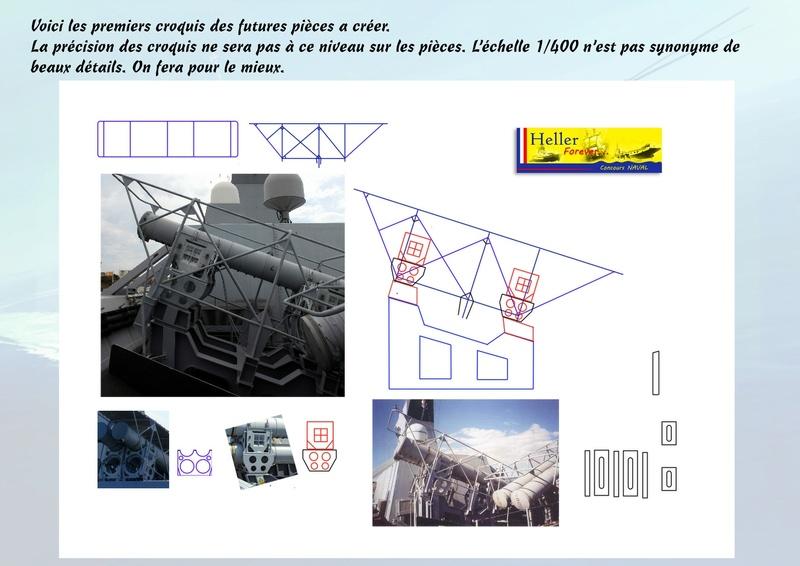 [1/400] Frégate La FAYETTE  - Page 6 La_fay51