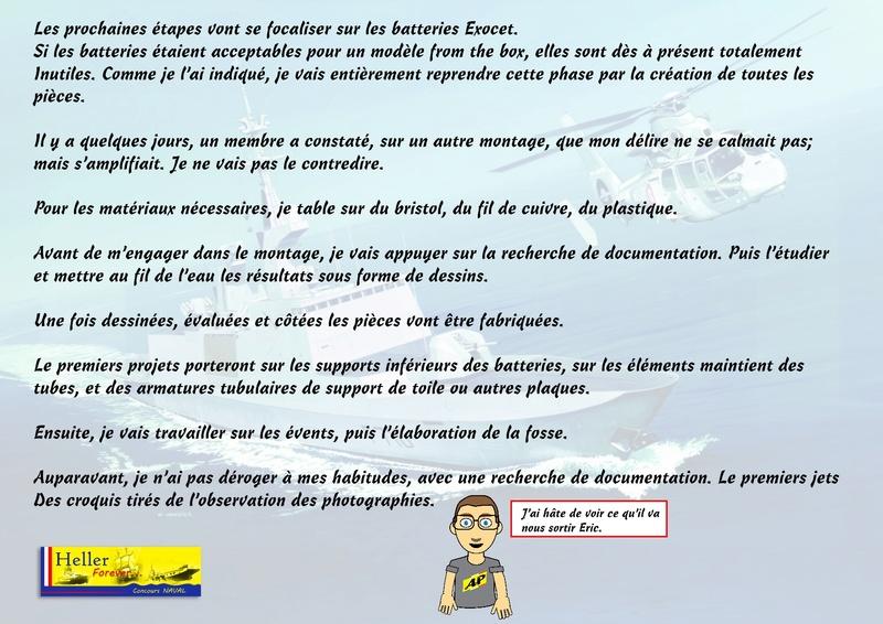 [1/400] Frégate La FAYETTE  - Page 6 La_fay53