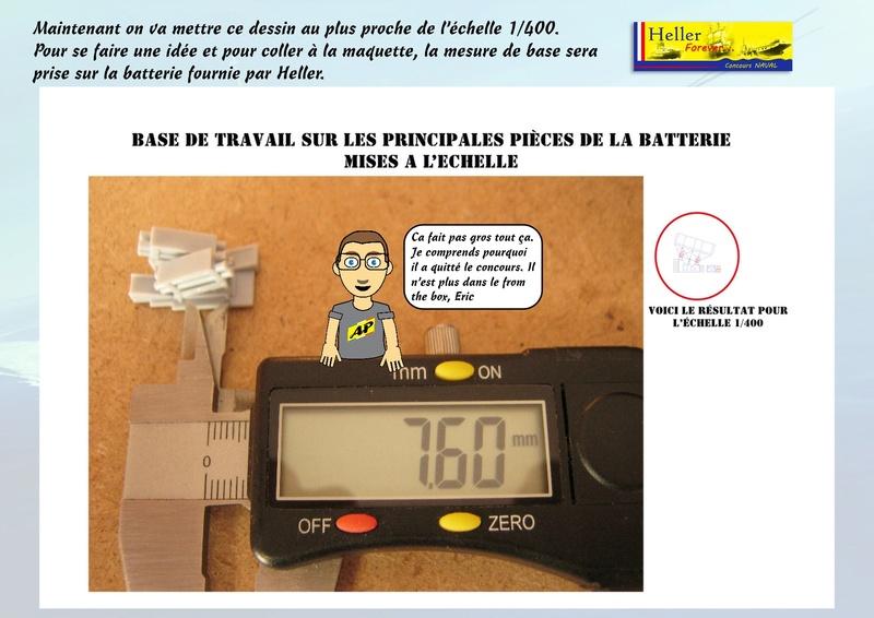[1/400] Frégate La FAYETTE  - Page 6 La_fay55