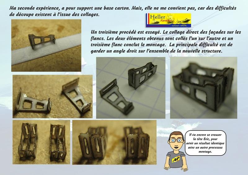 [1/400] Frégate La FAYETTE  - Page 6 La_fay57