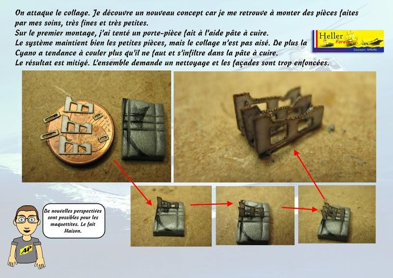[1/400] Frégate La FAYETTE  - Page 6 La_fay58
