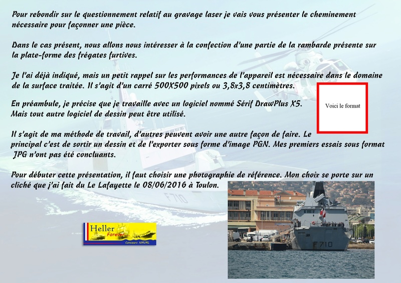 [1/400] Frégate La FAYETTE  - Page 6 La_fay63