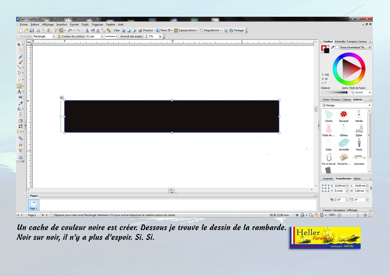 [1/400] Frégate La FAYETTE  - Page 6 La_fay65