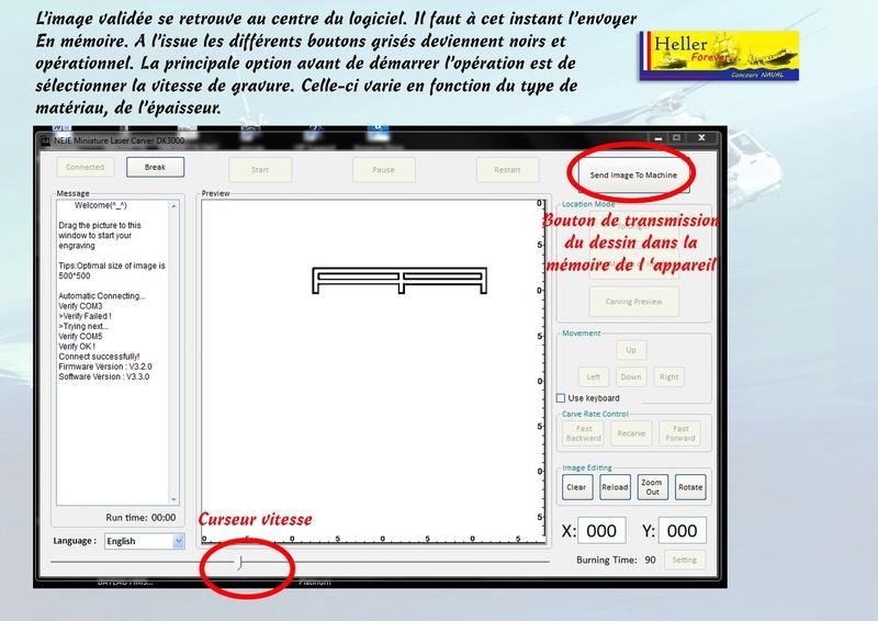 [1/400] Frégate La FAYETTE  - Page 6 La_fay73