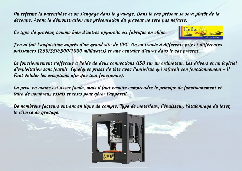 [1/400] Frégate La FAYETTE  - Page 6 La_fay75