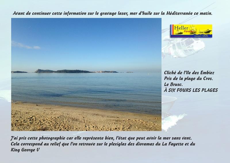 [1/400] Frégate La FAYETTE  - Page 6 La_fay77