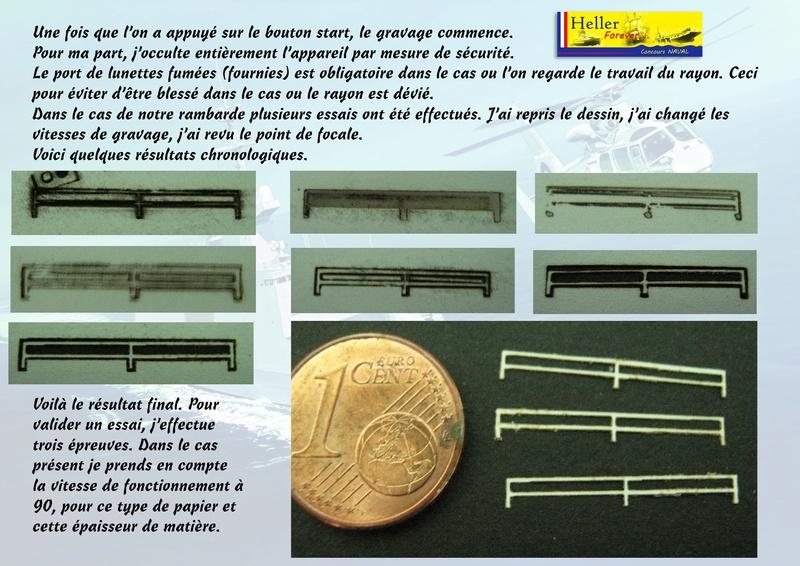 [1/400] Frégate La FAYETTE  - Page 6 La_fay79