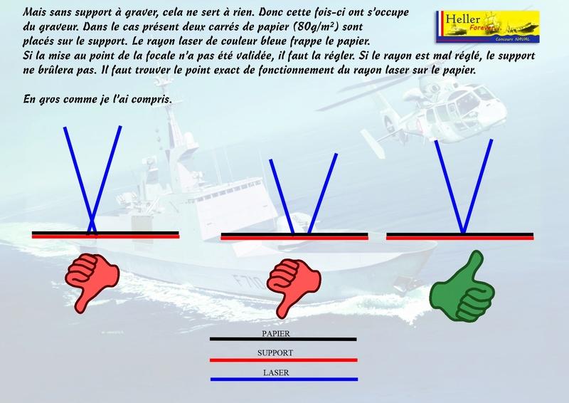 [1/400] Frégate La FAYETTE  - Page 6 La_fay80