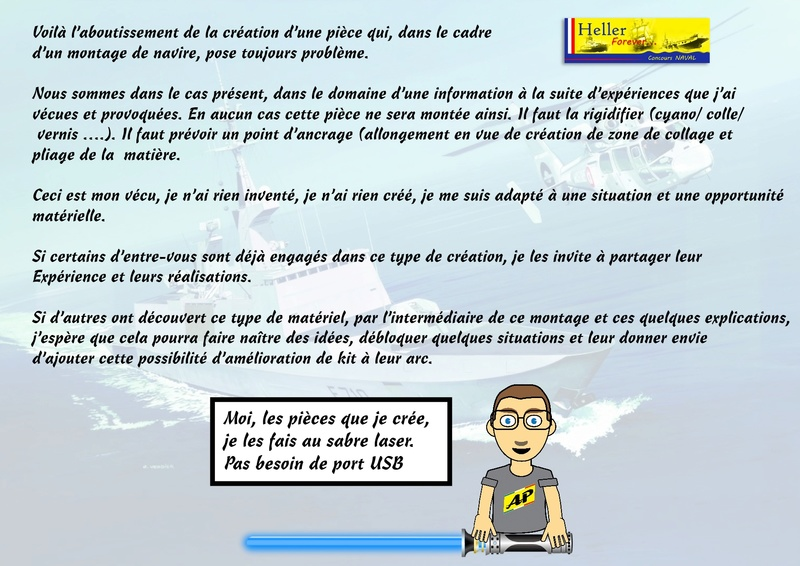 [1/400] Frégate La FAYETTE  - Page 6 La_fay81