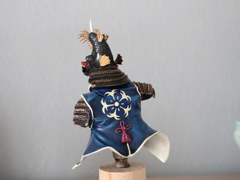 Daimyo Warlord 1650 Img_2215