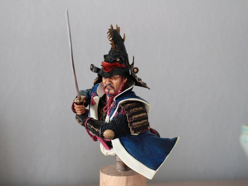 Daimyo Warlord 1650 Img_2216