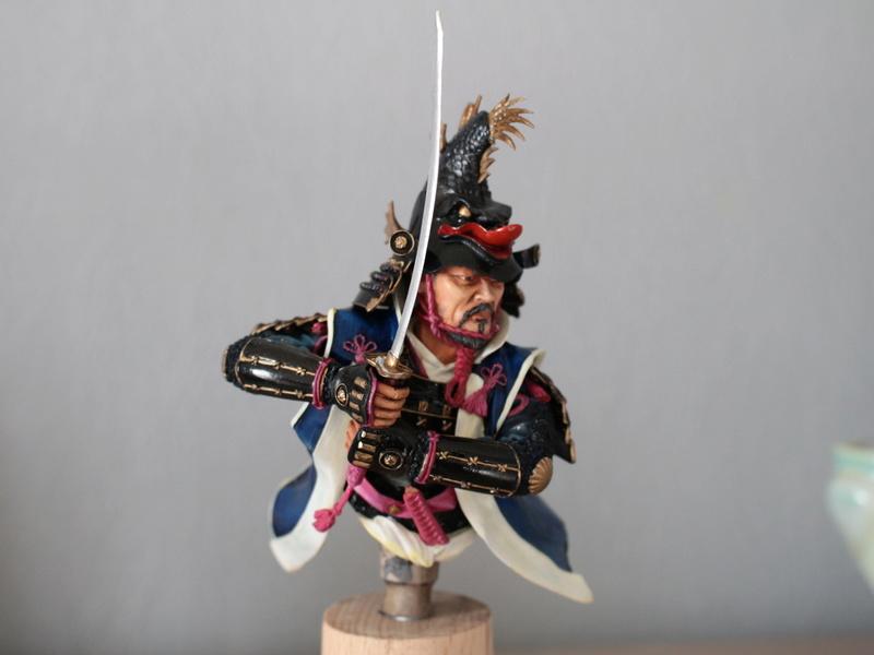 Daimyo Warlord 1650 Img_2217