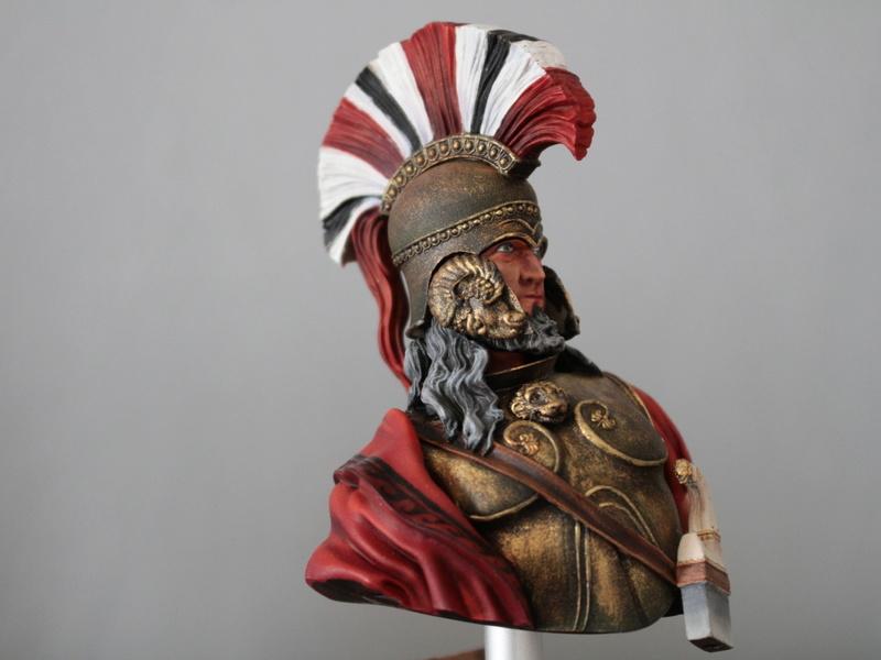 Daimyo Warlord 1650 Img_2219