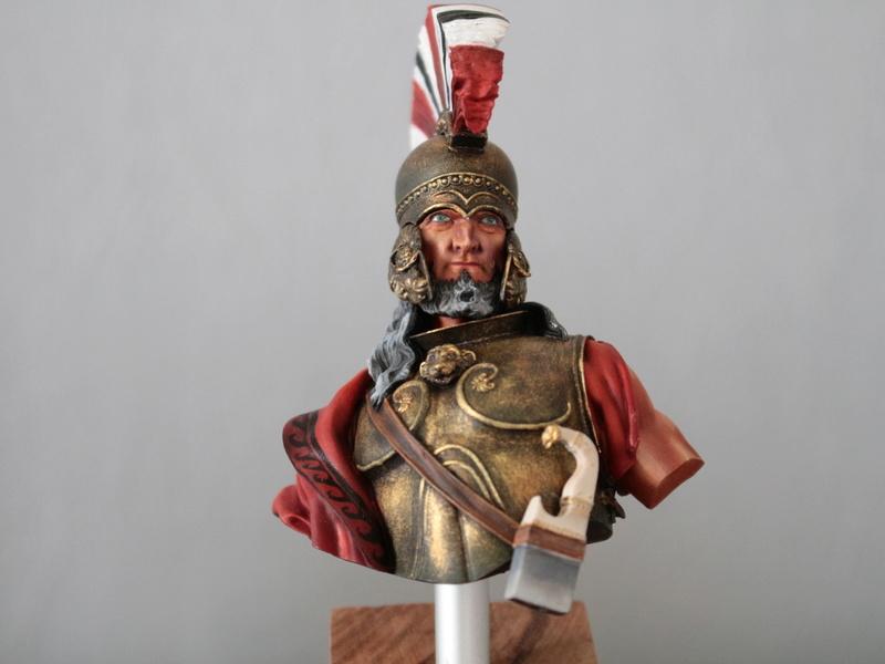 Daimyo Warlord 1650 Img_2220