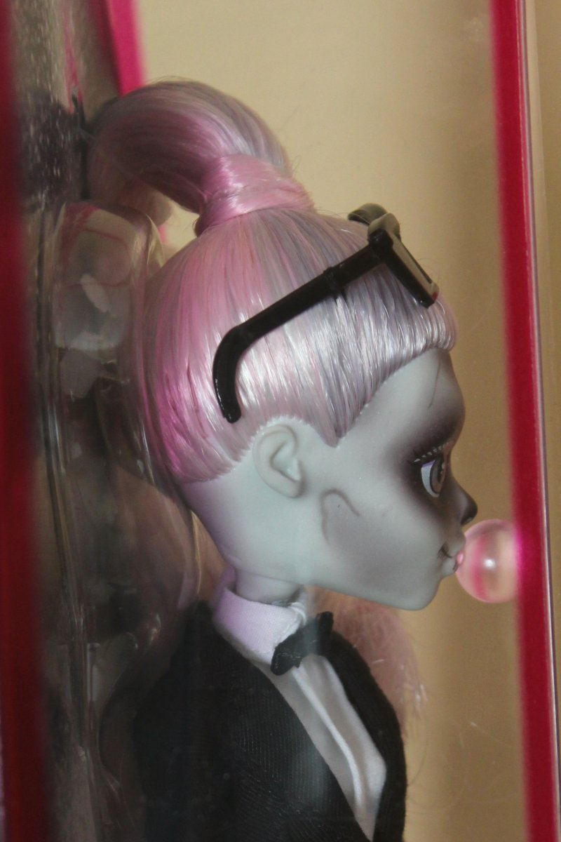 Born this Way : Une Monster High par Lady GaGa Img_6412