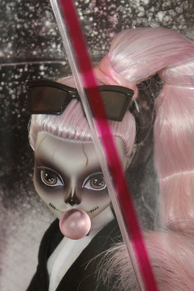 Born this Way : Une Monster High par Lady GaGa Img_6416