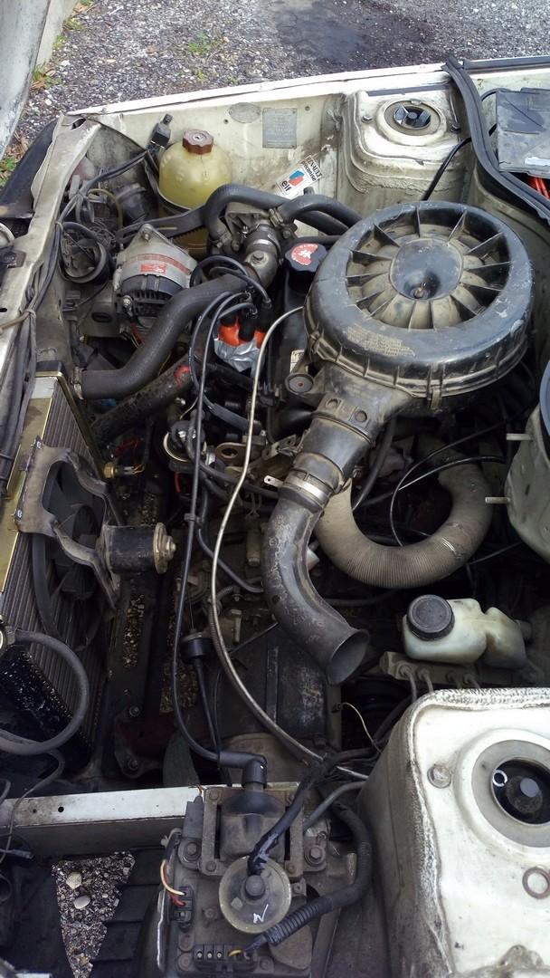 Quelqu'un peut m'authentifier ce moteur ? - Page 3 Img_2011