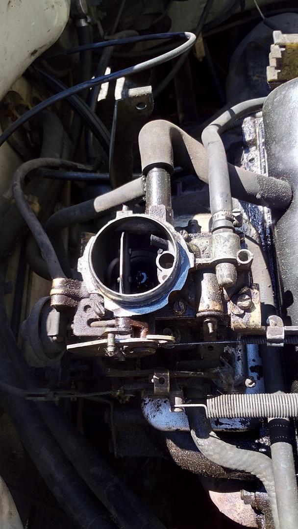 Quelqu'un peut m'authentifier ce moteur ? - Page 3 Img_2013
