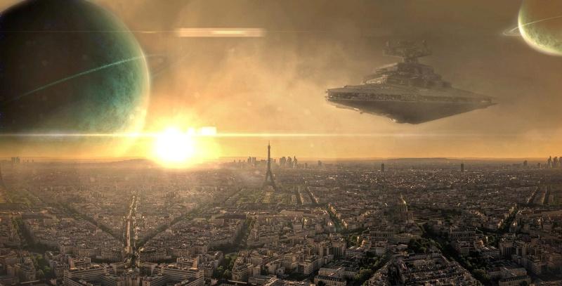 Star Wars Destiny : un JCC avec des dés. Paris_13