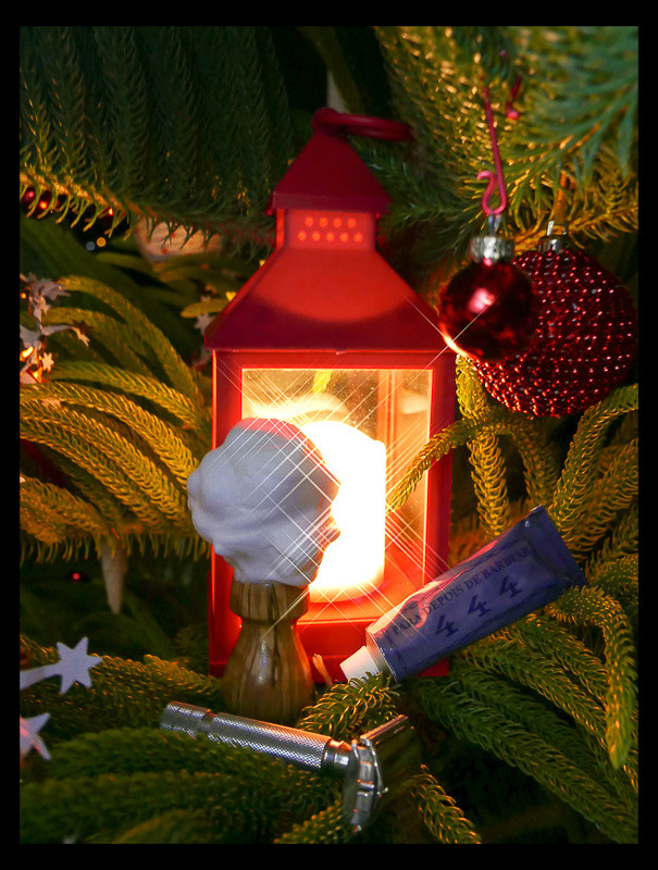 Concours SOTD de Noël ! 24-25-26 Décembre. 26121611